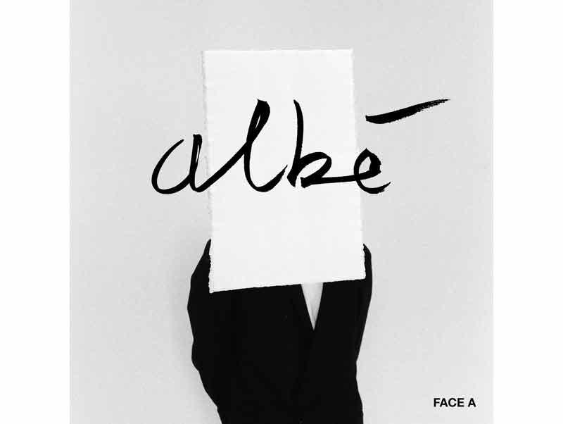 Albé - Face A