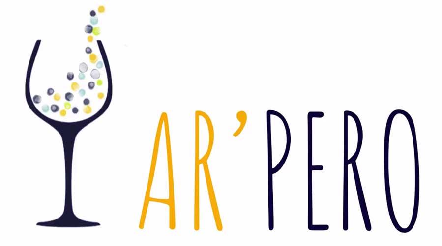 Art'péro - un apéro artistique