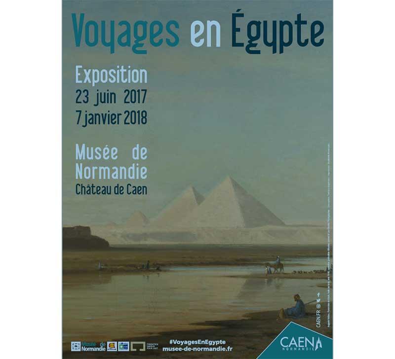 egypte - Voyages en Egypte