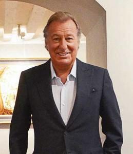 Georges De Jonckheere