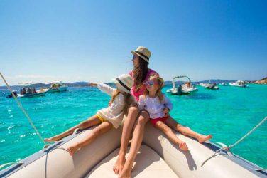 SamBoat : le nautisme à la portée de tous