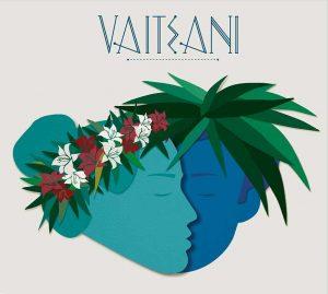Vaiteani et la pop des lagons de Tahiti