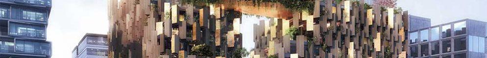écologique - architecture écologique