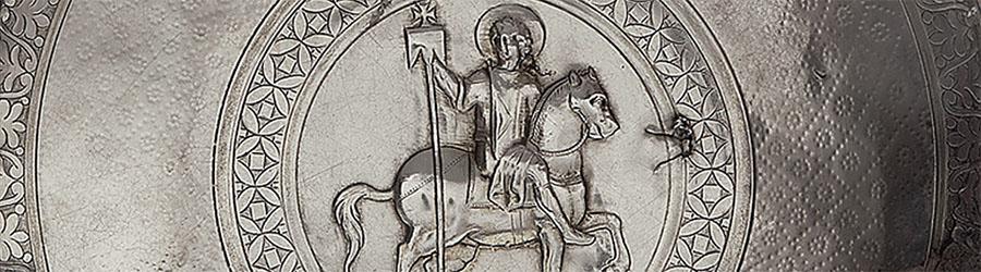chrétiens 2000 ans d histoire