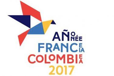 Colombienne - Ouverture de la Saison colombienne en France