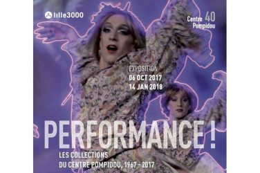 Performance ! - Lille 3000
