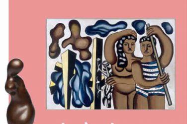 Fernand Léger - Léger et ses amis