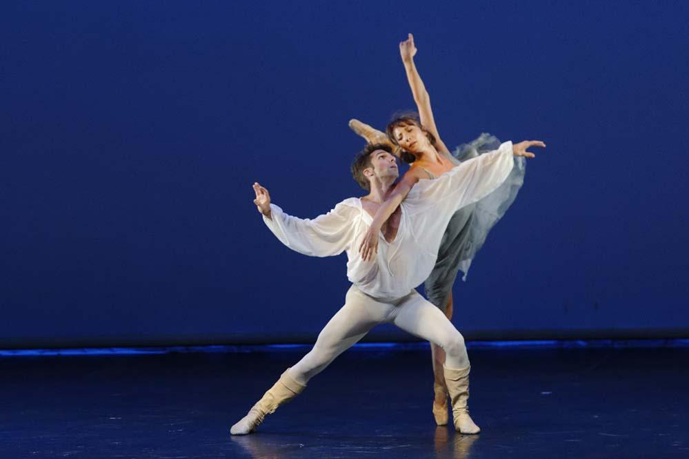 Romeo et juliette@sternalski
