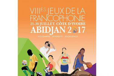 francophonie - Jeux de la Francophonie