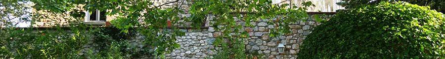 relais des chartreuses - le Boulou