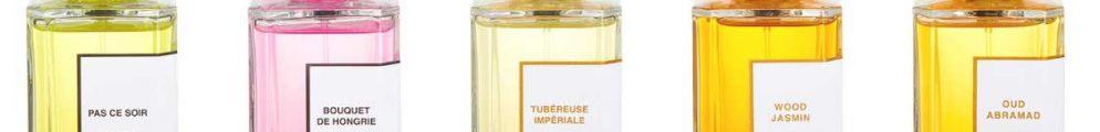 bdk parfums by bdk paris