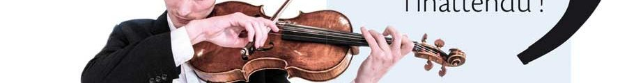 Pays de Savoie - Orchestre