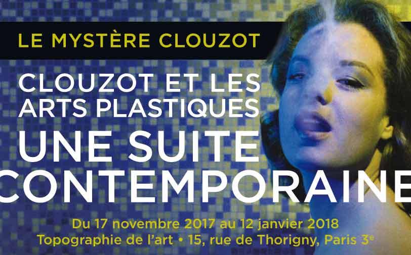 Clouzot : Henri-Georges Clouzot,