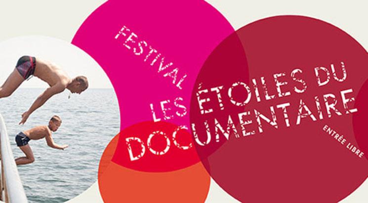 documentaire - Festival Les Étoiles du documentaire