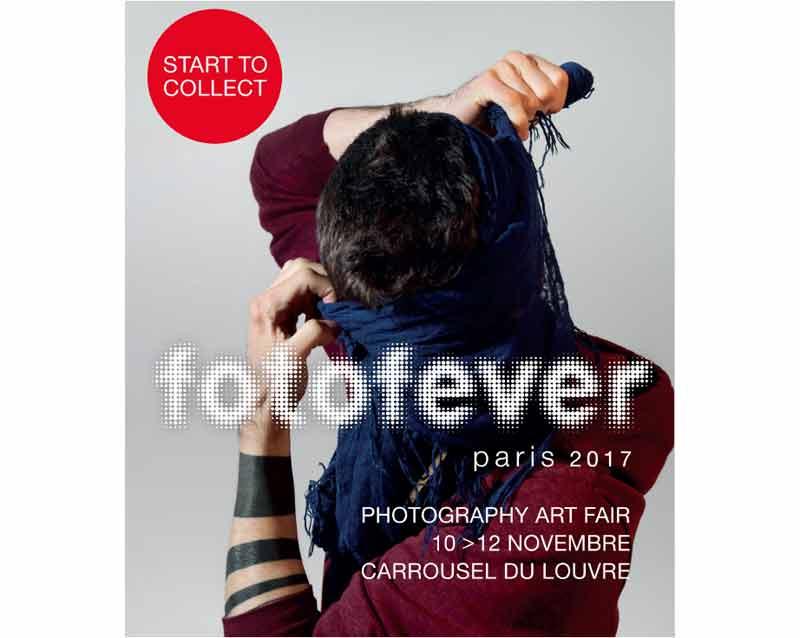 fotofever 2017