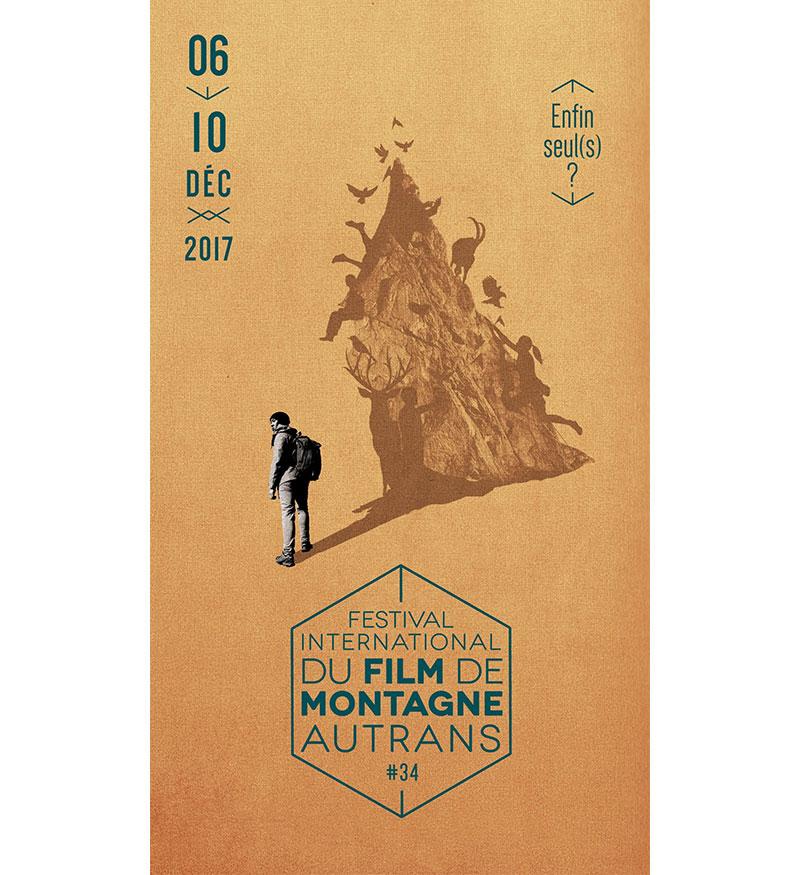 FIFMA : Festival international du film de montagne d'Autrans