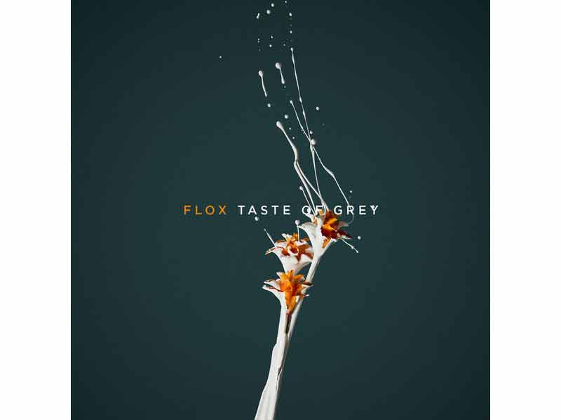 FLOX : Taste Of Grey