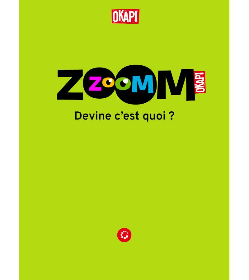 ZoomZoomOkapi