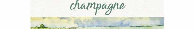 Champagne : Dans les coulisses du champagne