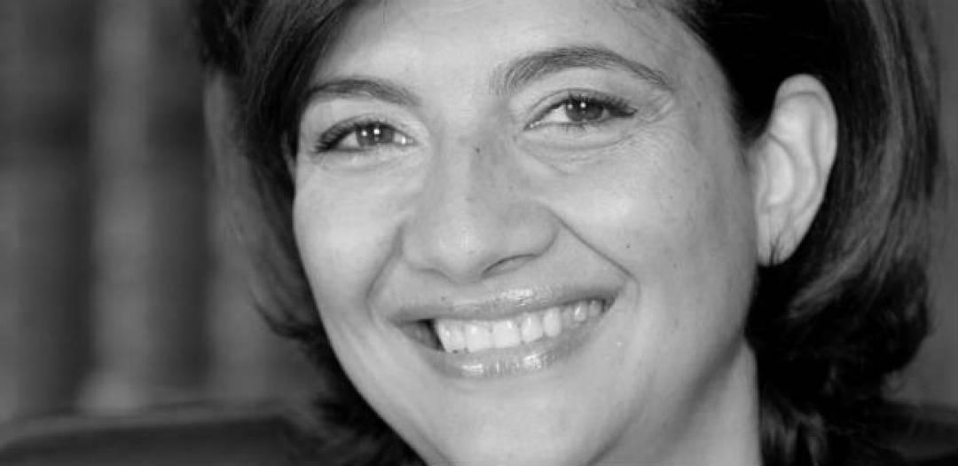 Christiane Féral-Schuh