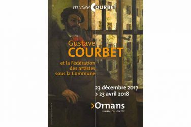 Gustave Courbet et la Fédération des artistes sous la Commune