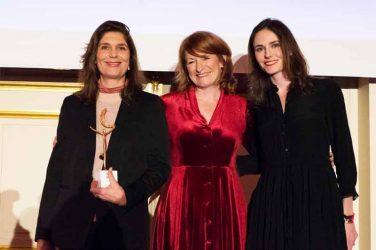 Prix de la Femme d'Influence