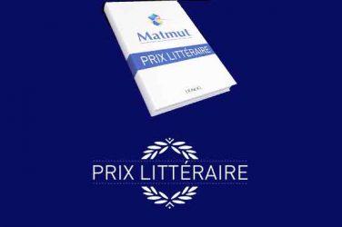 Matmut : Appel à manuscrits
