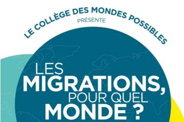 Mondes Possibles : Collège des Mondes Possibles