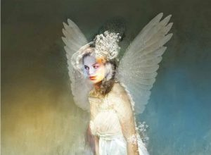 Opéra Comique : Mon premier Festival d'opéra