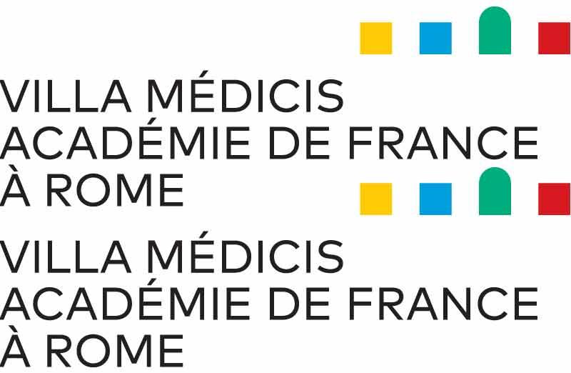 Villa Médicis : Appel à candidatures - promotion 2018-2019