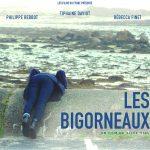 Alice Vial : Les Bigorneaux