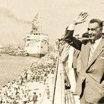 Gamal-Abdel-Nasser