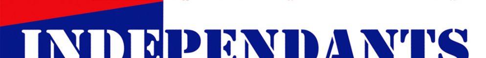 Indépendants : Salon des Indépendants 2018