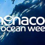 Monaco-Ocean-Week