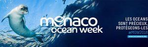 Monaco Ocean Week