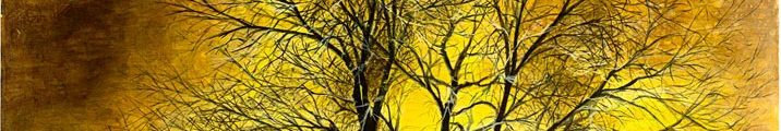 Valérie Honnart : Irions-nous vivre dans les bois ?