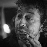 Serge Gainsbourg : 1er Colloque international