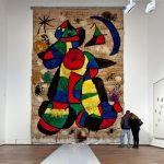 Joan-Miro