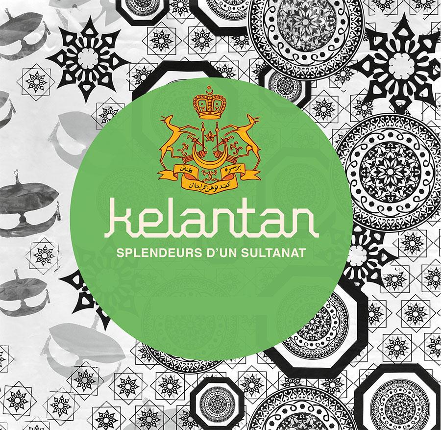 Kelantan : splendeurs d'un sultanat