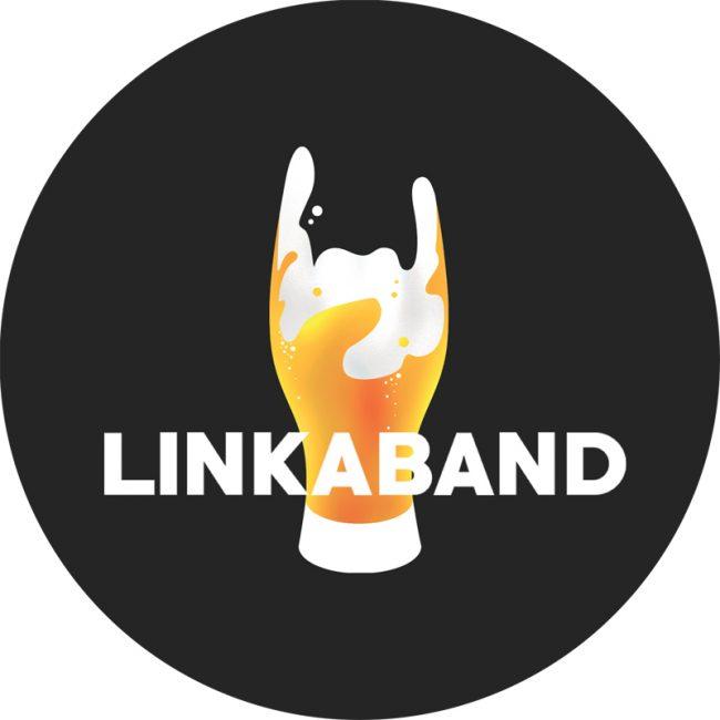 Linkaband, le service de booking de musiciens pour tous