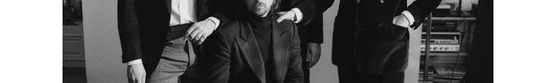 Arctic Monkeys : Tranquility Base Hotel & Casino