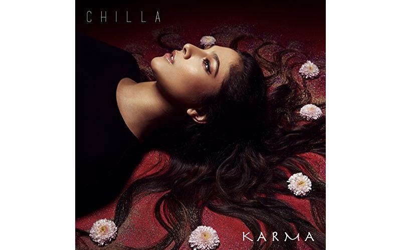 Chilla : Karma