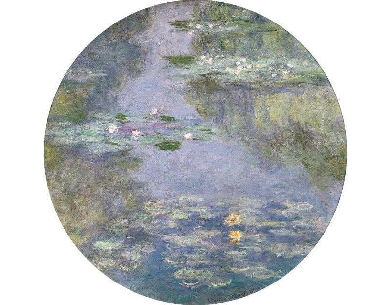 Japonismes-Impressionnismes