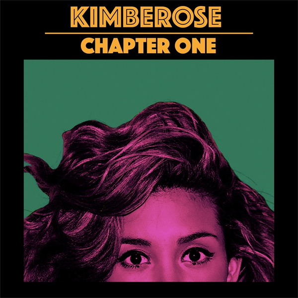 Kimberose : Chapter One chez Six et Sept