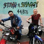 Sting et Shaggy : 44/876