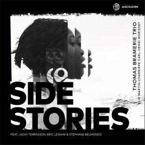 Thomas Bramerie, : Side Stories