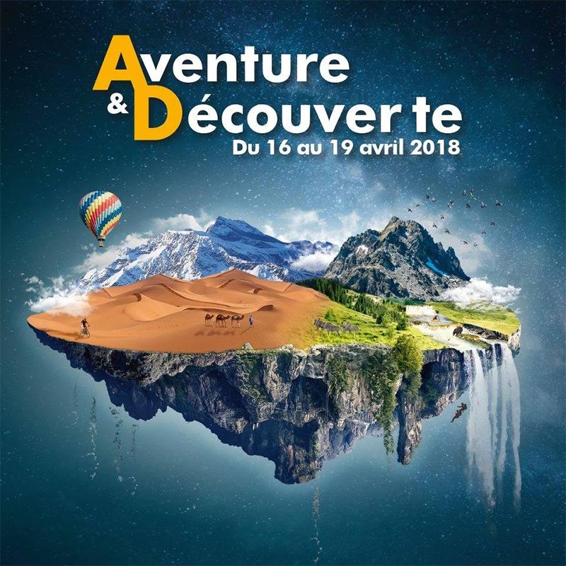 Val d'Isère : Festival International du Film Aventure & Découverte