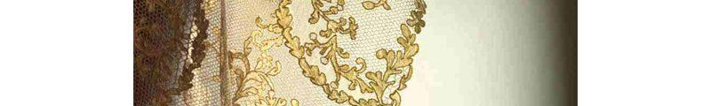 dentelle ornaise