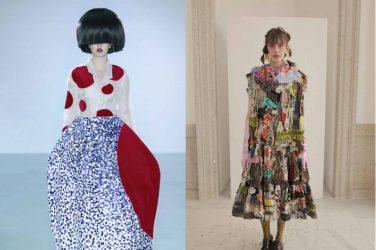 Villa Noailles : Festival international de mode, de photographie et d'accessoires