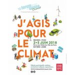 Forum-International-de-la-Meteo-et-du-Climat